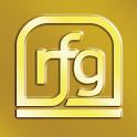 myRFG icon