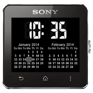 how to download watch faces to fenis 3 hr