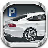 Speed Parking 3D APK for Bluestacks