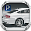 Game Speed Parking 3D APK for smart watch