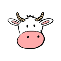 Pictiodairy icon