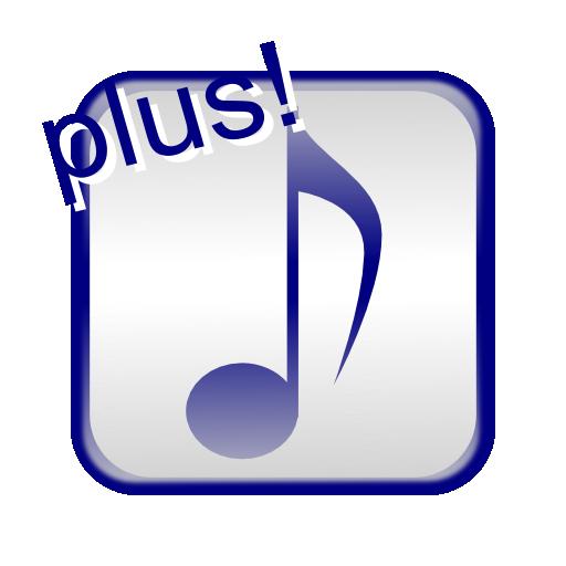Music Memo Pad Plus 工具 App Store-愛順發玩APP
