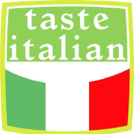 Italian Villa Restaurant Anna 購物 App LOGO-APP試玩