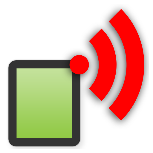 WiFi Remote 媒體與影片 App LOGO-APP試玩