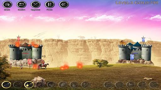 【免費動作App】Medieval Free-APP點子