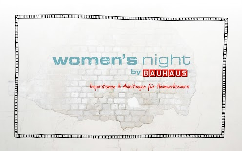 download bauhaus women 39 s night booklet apk to pc download android apk games apps to pc. Black Bedroom Furniture Sets. Home Design Ideas