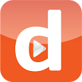 DishTV - LIVE TV MOVIES VIDEOS APK for Bluestacks