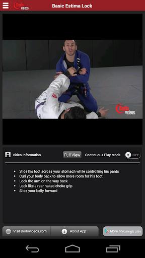 Estima Lock by Victor Estima - screenshot