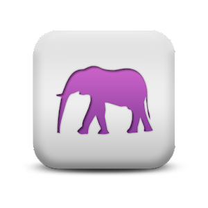 Elephant: Missed Call Reminder
