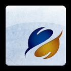 Geoskiing: Les 2 Alpes icon