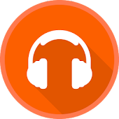 Volume Booster APK for Ubuntu