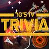 70S Television Trivia