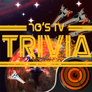Cover art 70S Television Trivia