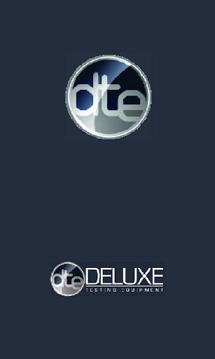 【免費商業App】DTE-APP點子