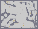 Thumbnail of the map 'Finland'