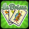 Briscola Online HD - La Brisca APK for Lenovo