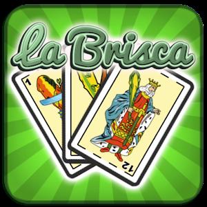 Cheats Briscola Online HD - La Brisca
