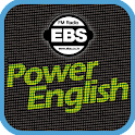 EBS FM Power English(2011.4월호) icon