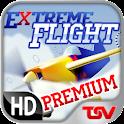 Extreme Flight HD Premium icon