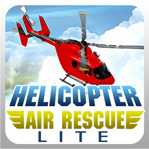 直升機空中救援建興 LOGO-APP點子