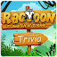 raccoon's trivia free APK for iPhone