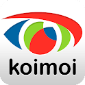 Koimoi - Bollywood News icon