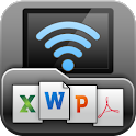 WiFi-Doc icon