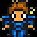 WinterSun MMORPG (Retro 2D)