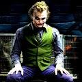 Joker Live Wallpaper APK for Kindle Fire