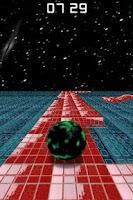 Screenshot of Tronball 3D Extended Lite