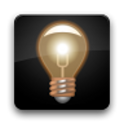 LED Notify (root users) icon