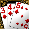 Gin Rummy Pro icon