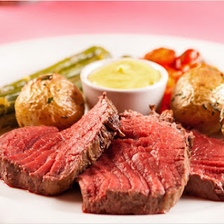 Chateaubriand Sauce Recipes