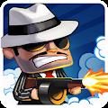Mafia Rush™ APK for Windows