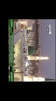 Screenshot of Madina Live