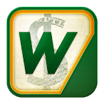 Walden Savings Bank APK Image