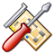 SD Card Manager 7.0.1 Apk