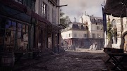Ubisoft hints at a separate Assassin's Creed title for Xbox 360 and PS3