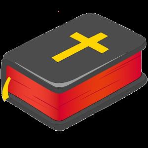 성경책 Amp 찬송가 Bible Amp Hymn Google Play의 Android 앱