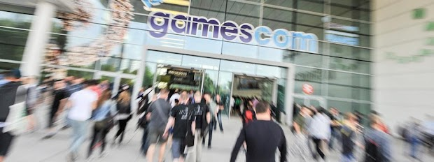 Sony announces date and time for their Gamescom press conference