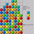 Download Color Balls APK to PC