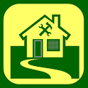 Home Improvement Tools icon