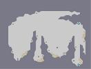 Thumbnail of the map 'Monsoon Season'