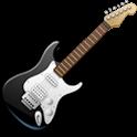 LiveConcert icon