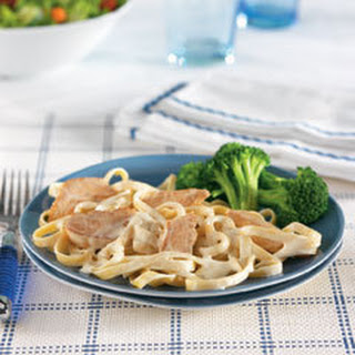 Fettuccine Chicken Breast Recipes