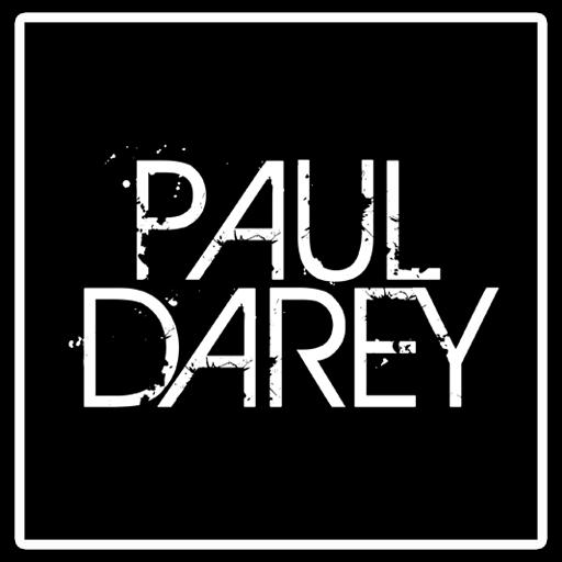 Paul Darey Esp LOGO-APP點子