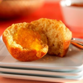 Apricot Muffins Recipes