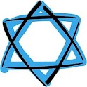 Jewish Quotes widget edition icon