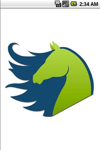 Equestrians Social Network