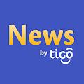 App News by Tigo apk for kindle fire